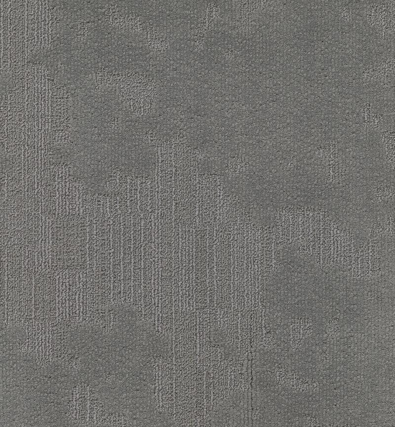 Modulyss Tapijttegels 49 Velvet& 932