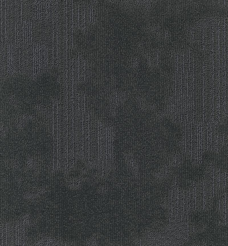 Modulyss Tapijttegels 49 Velvet& 963