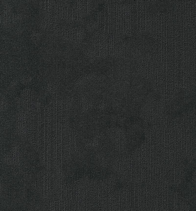 Modulyss Tapijttegels 49 Velvet& 965