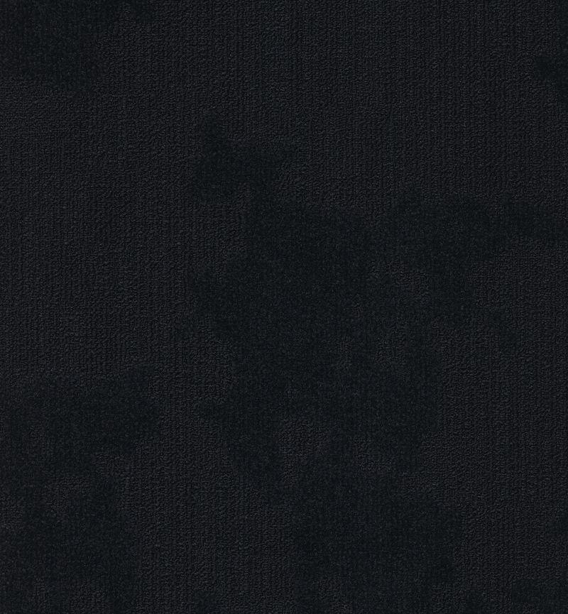 Modulyss Tapijttegels 49 Velvet& 990