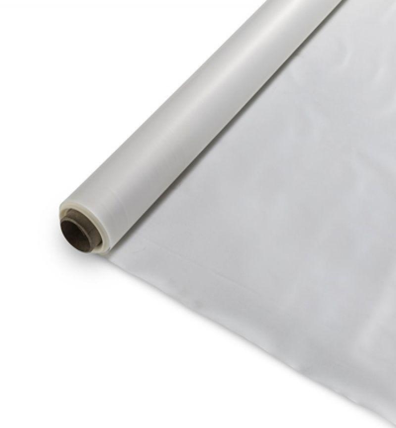 Ondervloer Dampfolie Houten Vloeren Isofol 0,1 mm