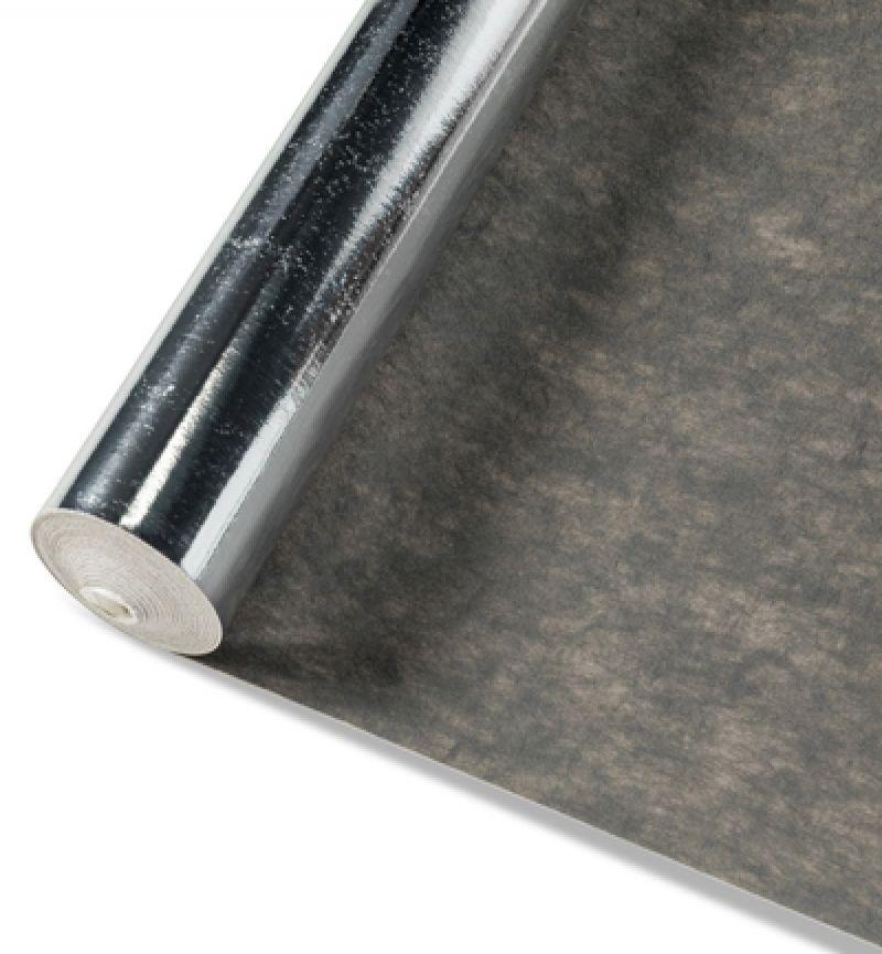 Ondervloer Houten vloeren Soundblock 3 mm