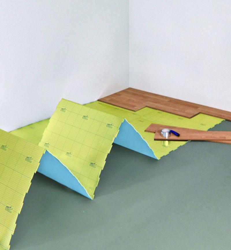 Ondervloer-Laminaat-Isotac-ondervloer-5-mm