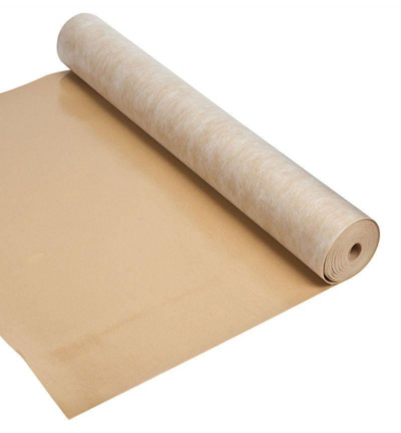 Ondervloer PVC vloeren Isolay 1,44 mm