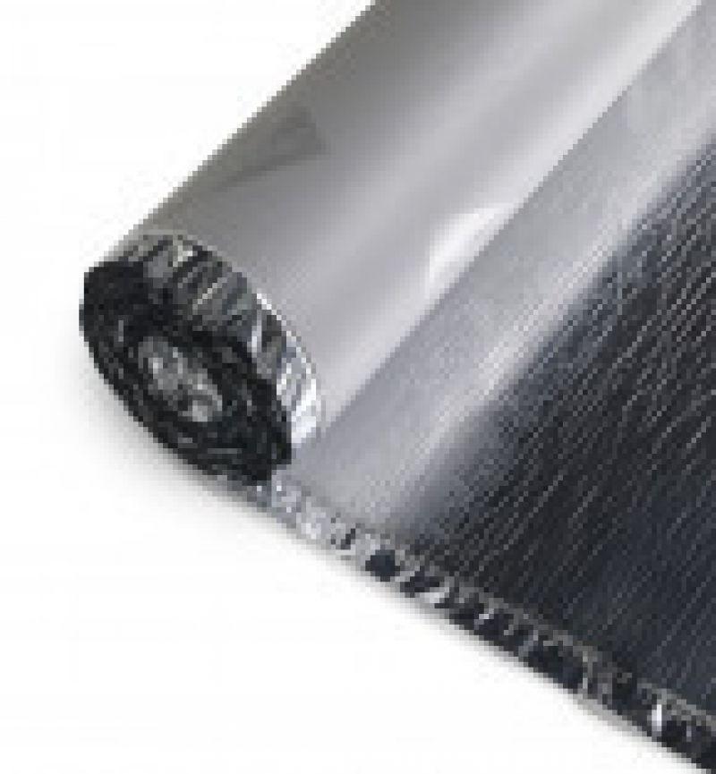 Ondervloer Quick Step Livyn PVC vloeren 1 mm