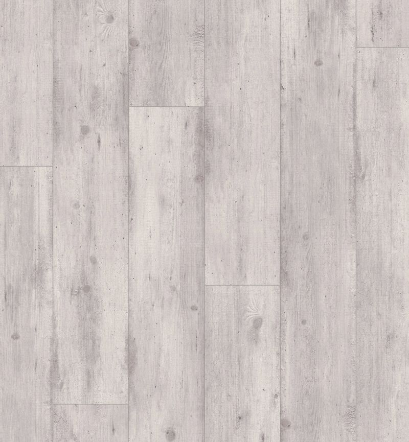 Quick Step Impressive IM1861 Lichtgrijs Beton