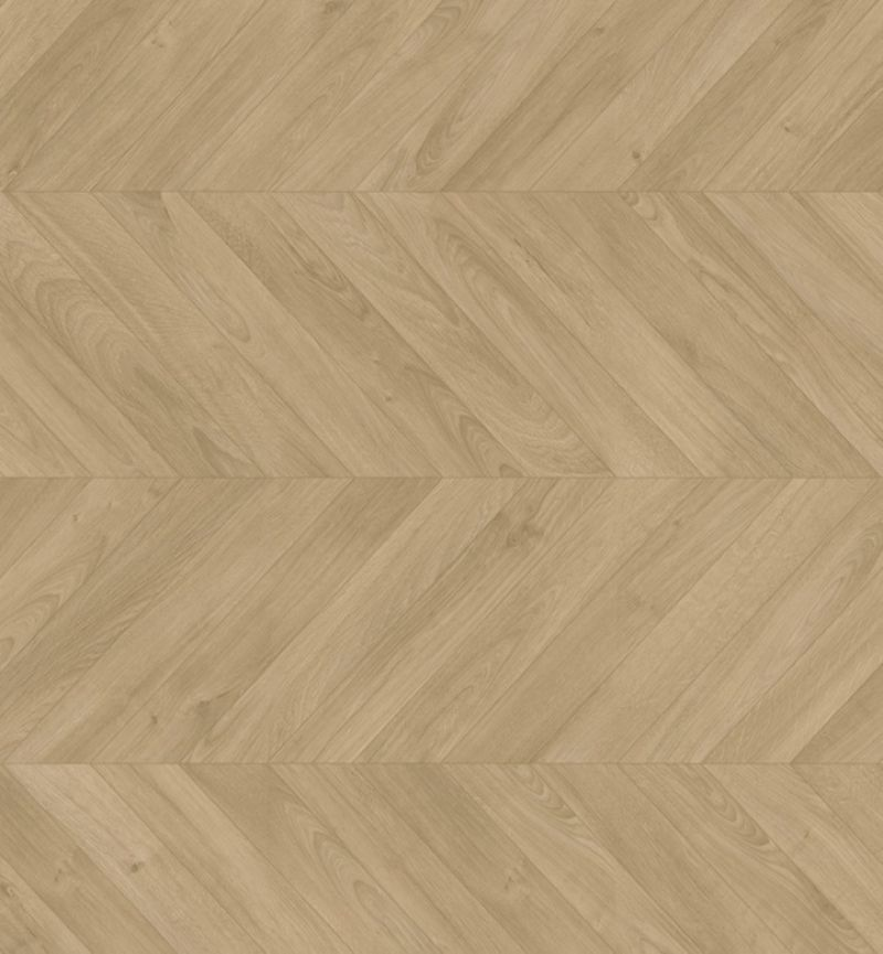Quick Step Impressive Patterns IPA4160 Eik Visgraat Medium