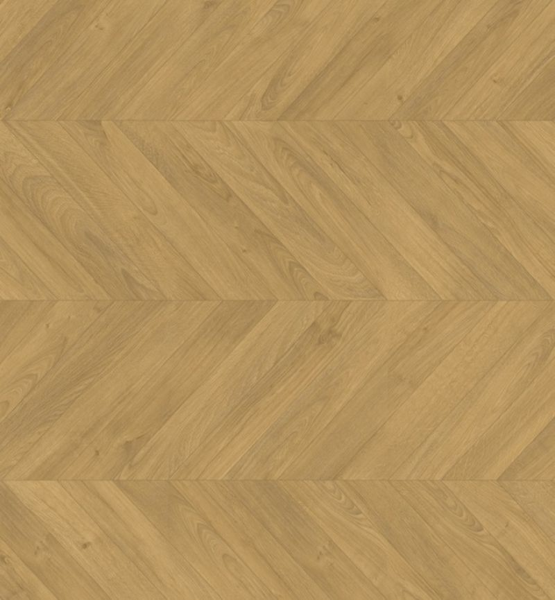 Quick Step Impressive Patterns IPA4161 Eik Visgraat Natuur