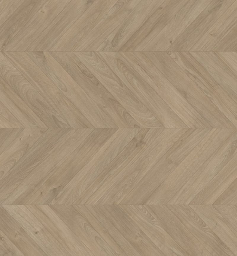 Quick Step Impressive Patterns IPA4164 Eik Visgraat Taupe