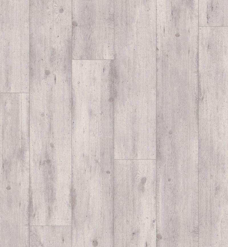 Quick Step Impressive Ultra IMU1861 Lichtgrijs Beton