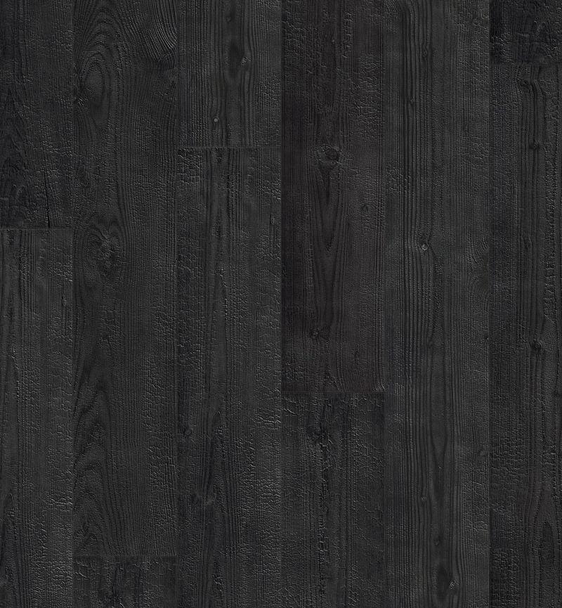 Quick Step Impressive Ultra IMU1862 Gebrande Planken