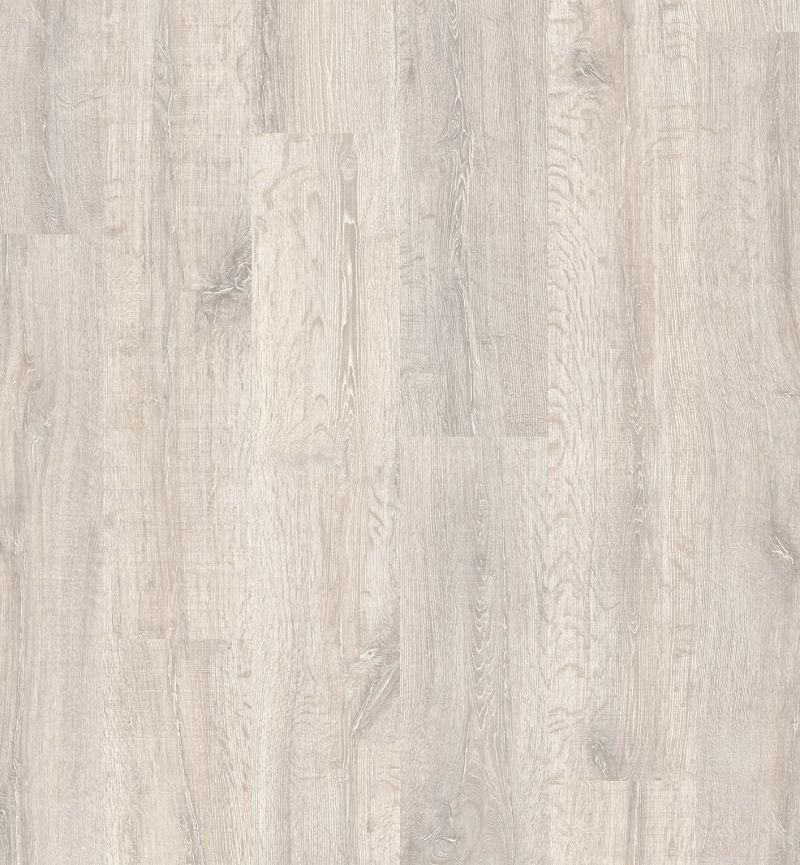Quick Step Laminaat Classic CL1653 Reclaimed Patina Eik Wit