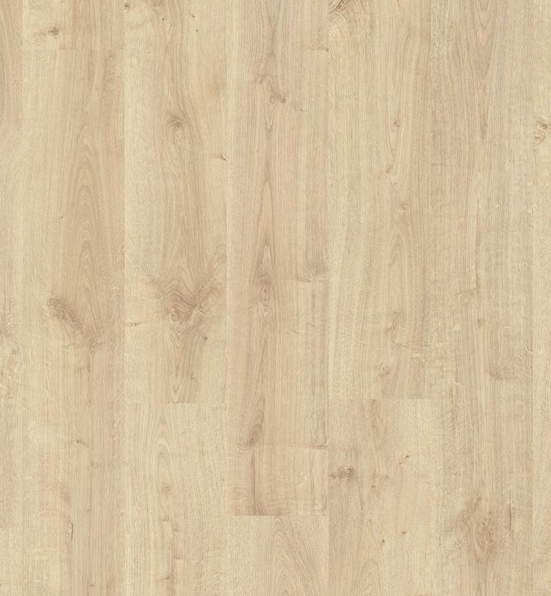 Quick Step Laminaat Creo CR3182 Eik Natuur Virginia