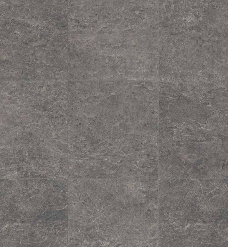 Quick Step Laminaat Exquisa EXQ1552 Leisteen Donker