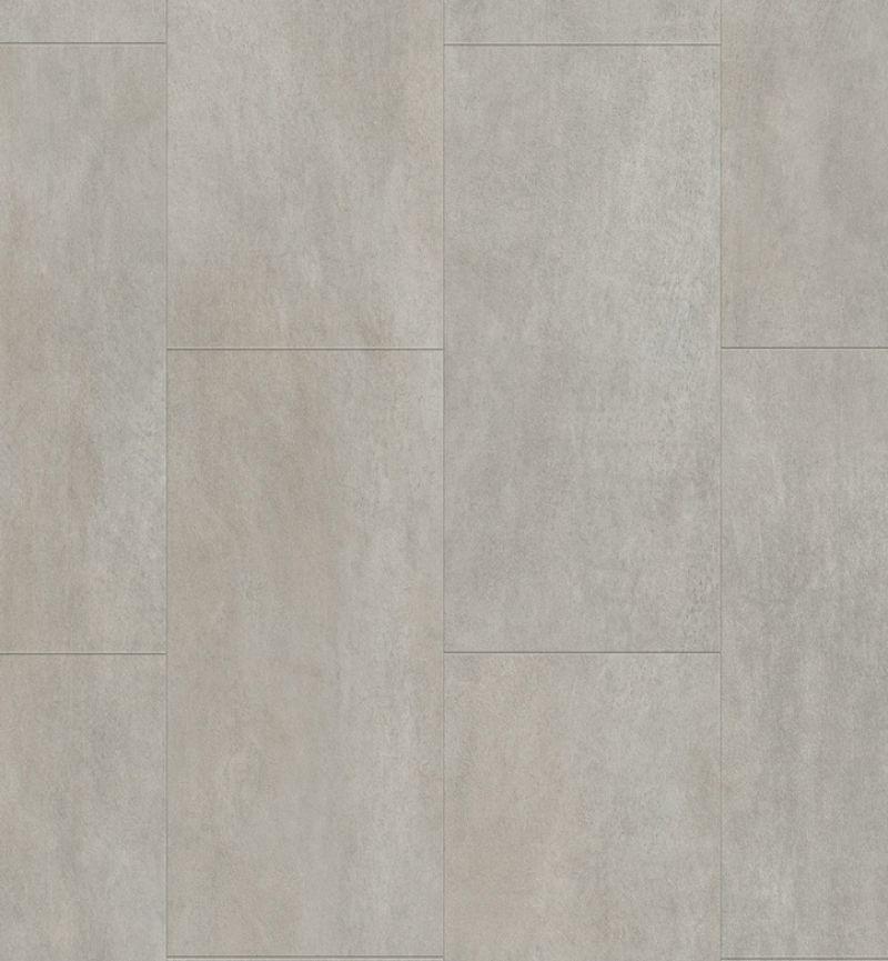 Quick Step Livyn Ambient Click Plus AMCP40050 Beton Warmgrijs