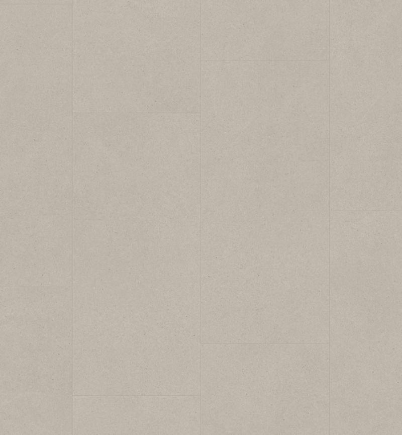Quick Step Livyn Ambient Click Plus AMCP40137 Vibrant Zandkleur
