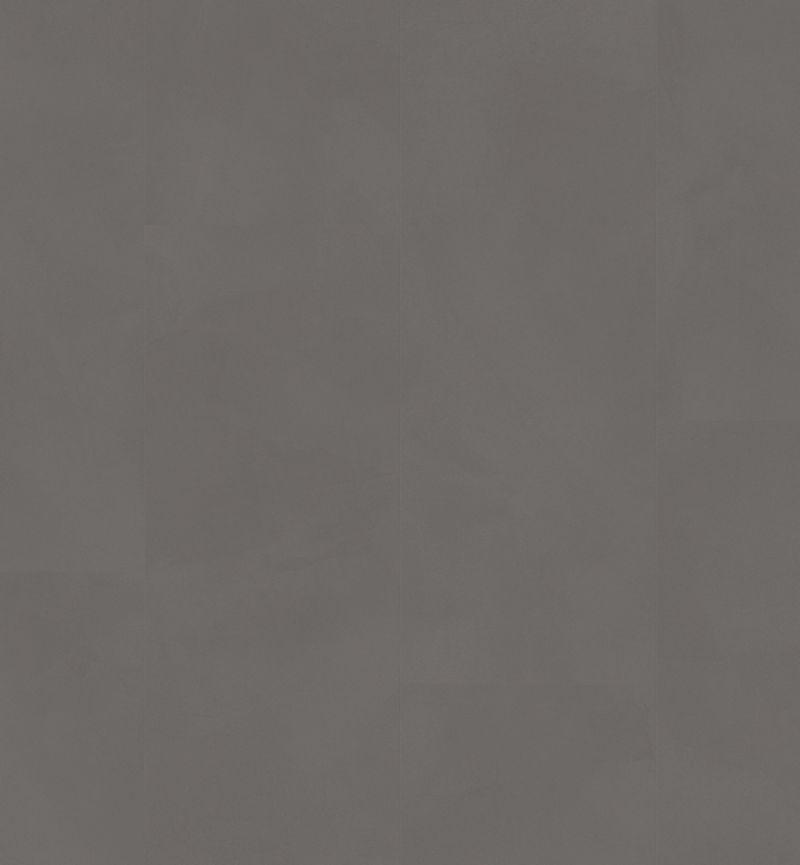 Quick Step Livyn Ambient Click Plus AMCP40140 Minimal M.grijs