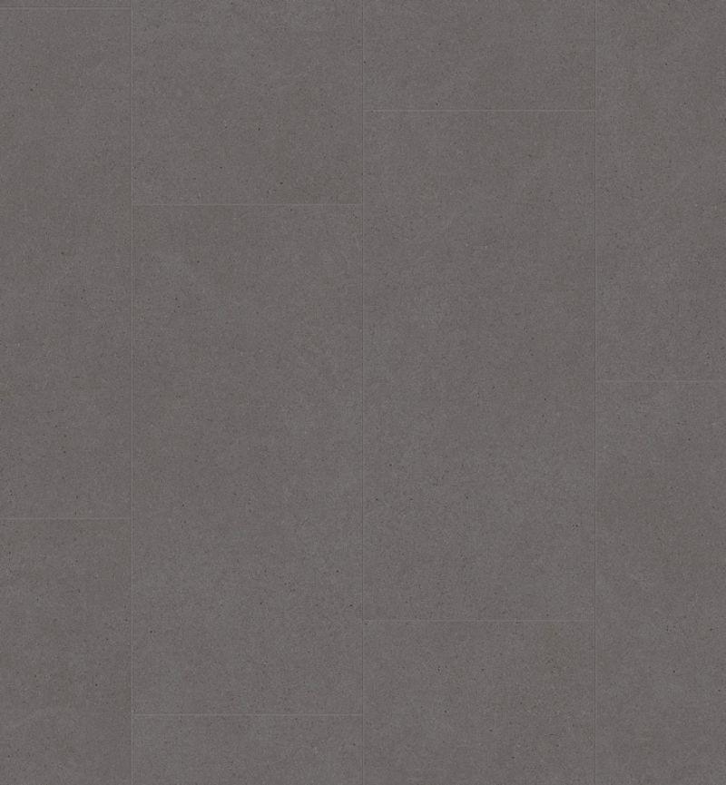 Quick Step Livyn Ambient Glue Plus AMGP40138 Vibrant M.grijs