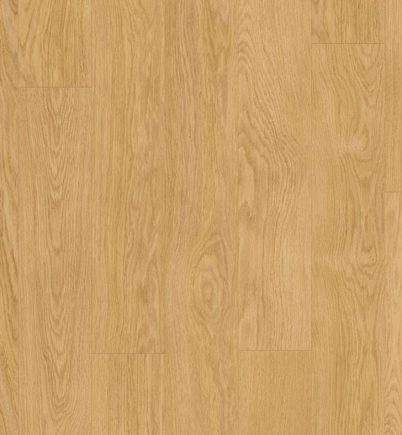 Quick Step Livyn Balance Click Plus BACP40033 Select Eik Natuur