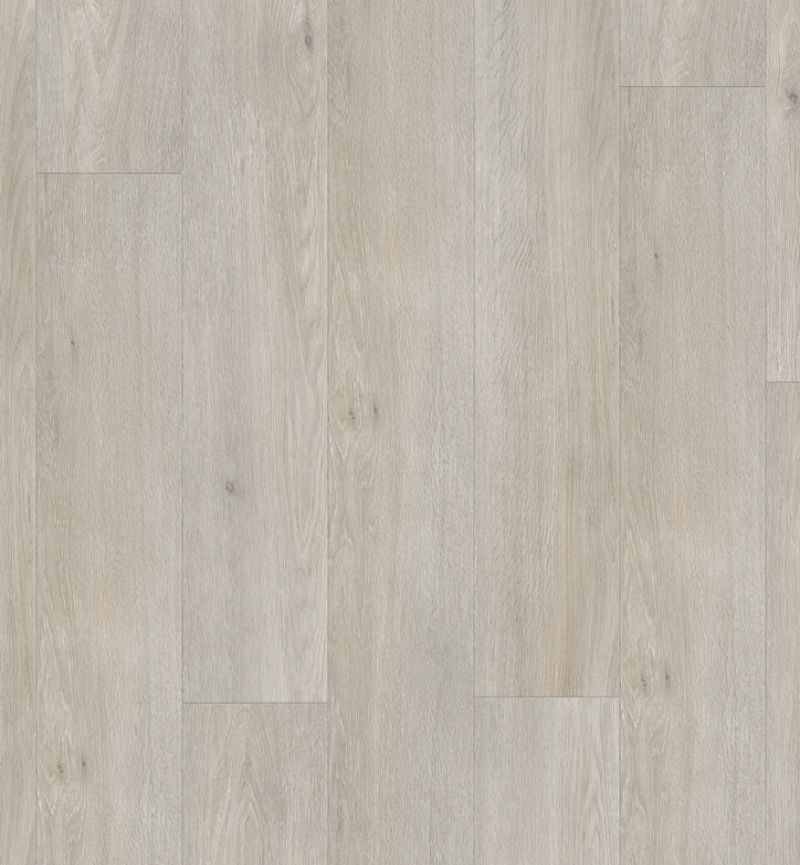 Quick Step Livyn Balance Glue Plus BAGP40052 Zijde Eik Licht