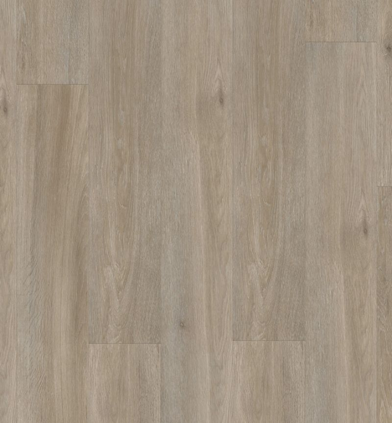 Quick Step Livyn Balance Glue Plus BAGP40053 Zijde Grijsbruin