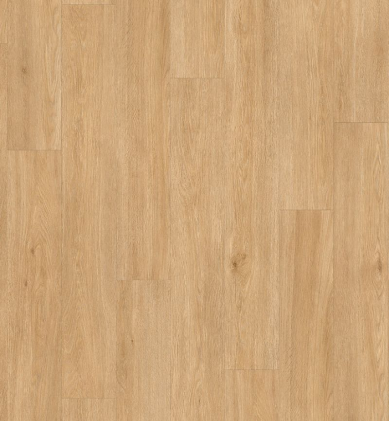 Quick Step Livyn Balance Glue Plus BAGP40130 Zijde Warm Natuur