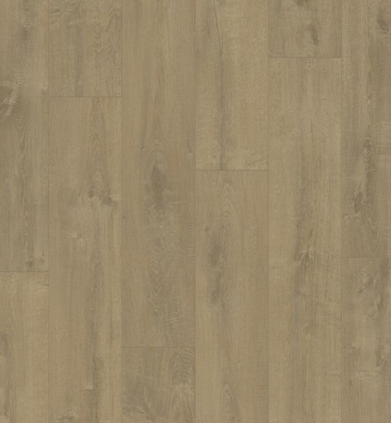 Quick Step Livyn Balance Glue Plus BAGP40159 Fluweel Eik Zand