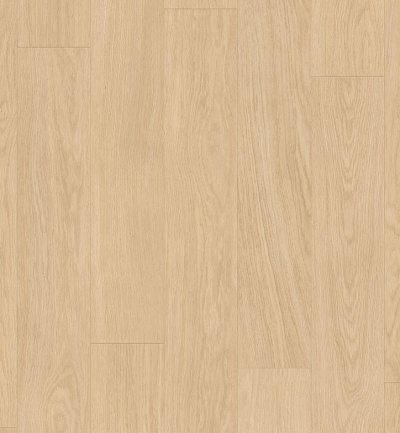 Quick Step Livyn Balance Rigid RBACL40032 Select Eik Licht