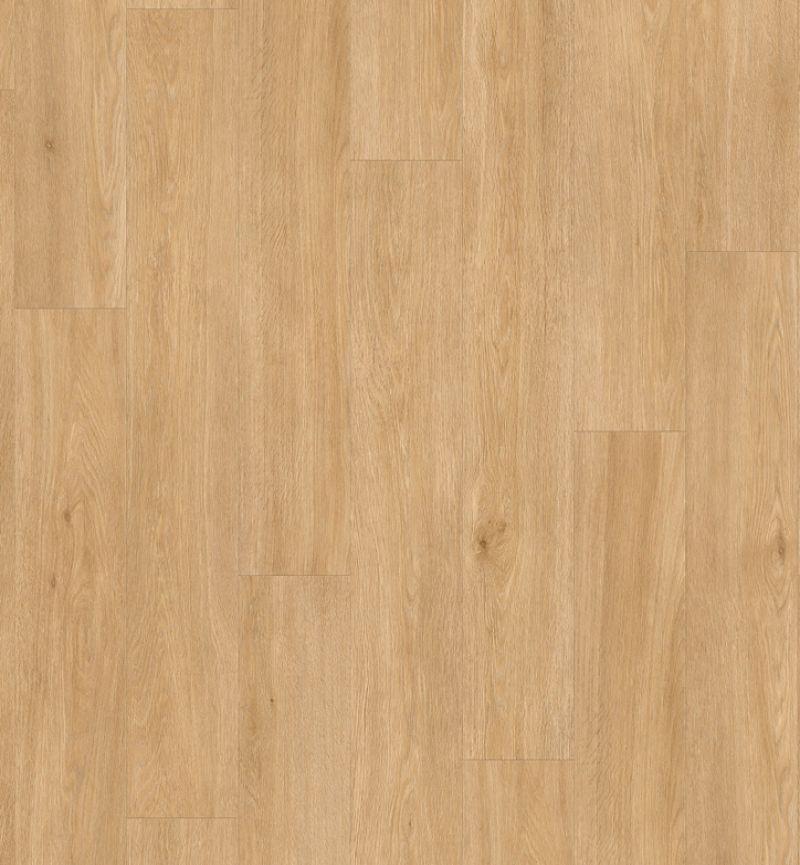 Quick Step Livyn Balance Rigid RBACL40130 Zijde Eik Warm