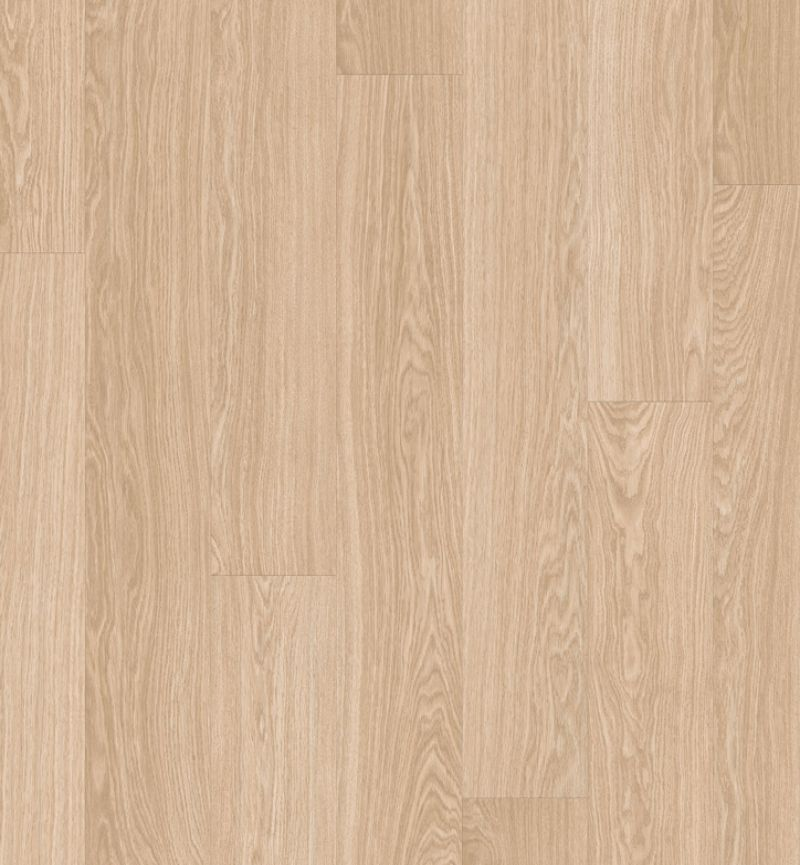 Quick Step Livyn Pulse Click Plus PUCP40097 Pure Eik Blush