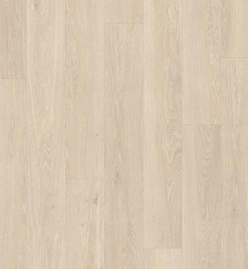 Quick Step Pulse Rigid Click+ RPUCP40080 Zeebries Eik Beige