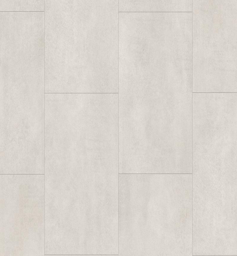 Quick-Step-Rigid-Ambient-Click-RAMCL40049-Beton-Licht