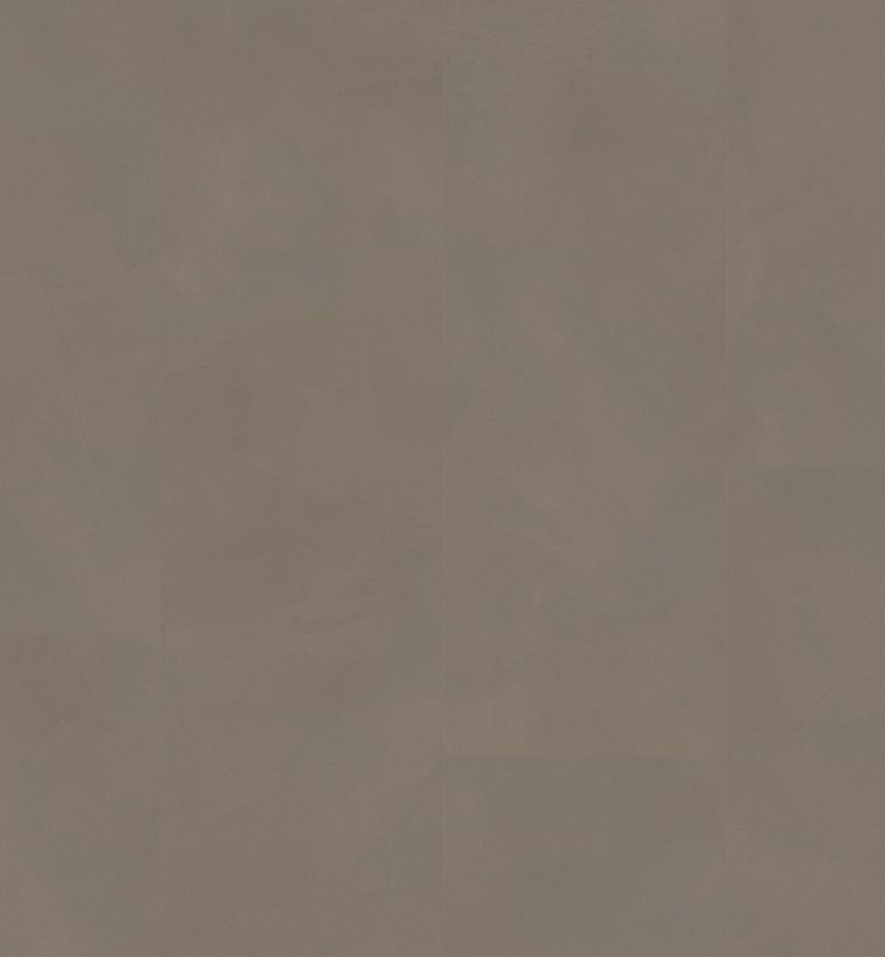 Quick-Step-Rigid-Ambient-Click-RAMCL40141-Minimal-Taupe