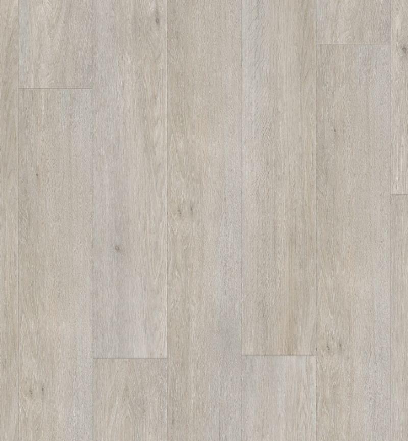 Quick Step Rigid+ Balance RBACP40052 Zijde Eik Licht