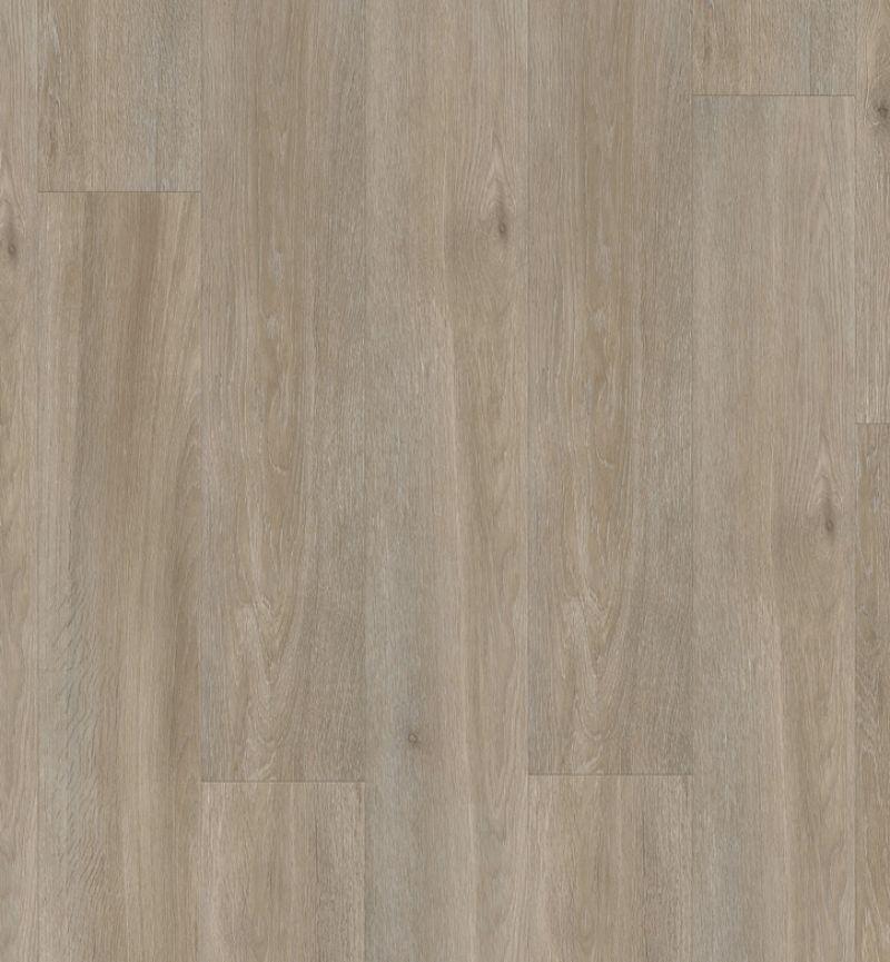 Quick Step Rigid+ Balance RBACP40053 Zijde Eik Grijsbruin