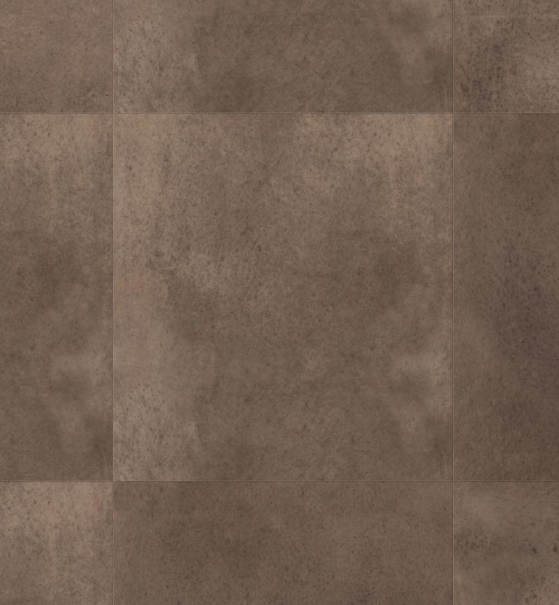 Quick step Laminaat Arte UF1247 Beton gepolijst donker