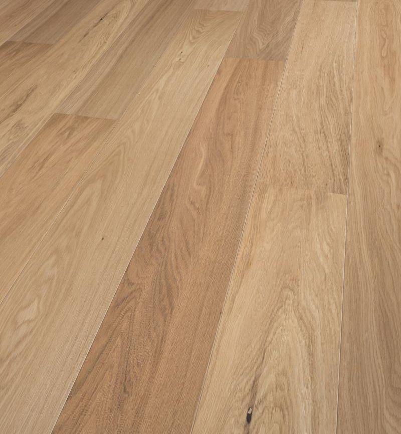 Solidfloor Houten vloer 1174263 Oceans Natural Oil