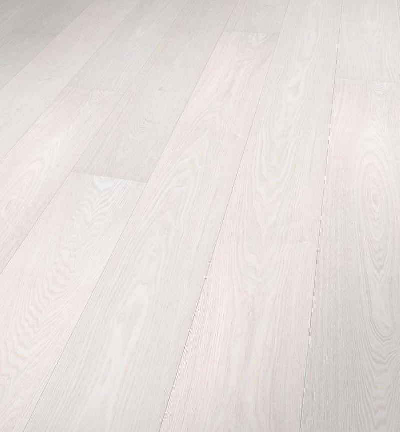 Solidfloor Houten vloer 1204360 Veneto