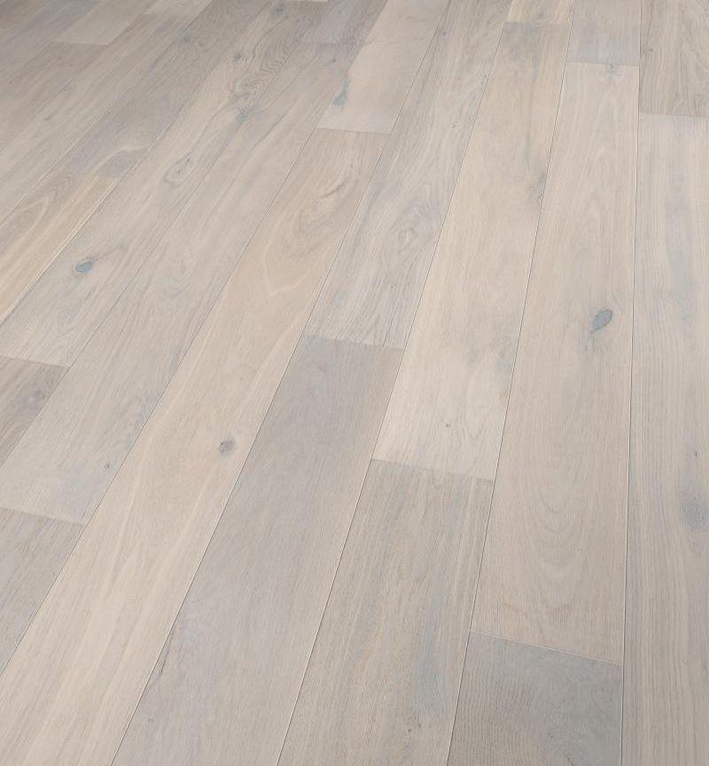 Solidfloor Houten vloer 1204364 Prairie Smoked White Oil