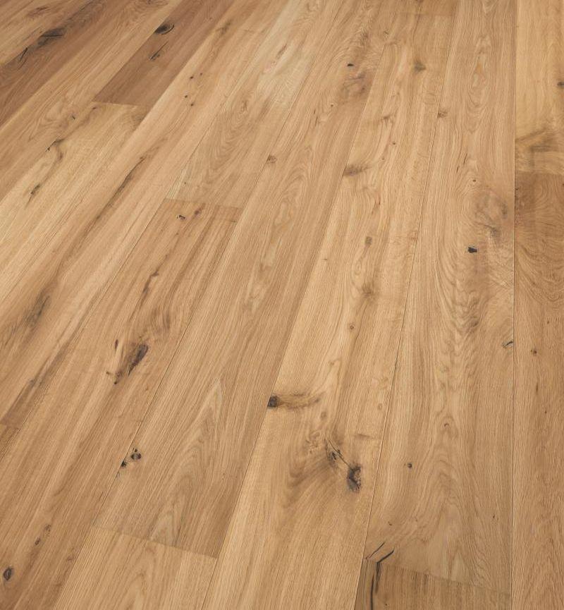 Solidfloor Houten vloer 1204430 Desert Natural Oil