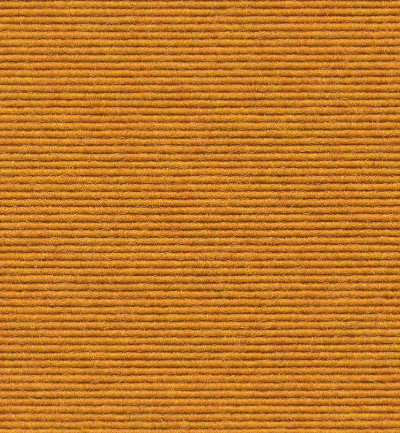Tretford Interland Tegel Dolce Vita Kleur 603 zonnebloem