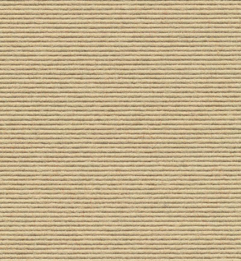 Tretford Interland Tegel Dolce Vita Kleur 611 peer
