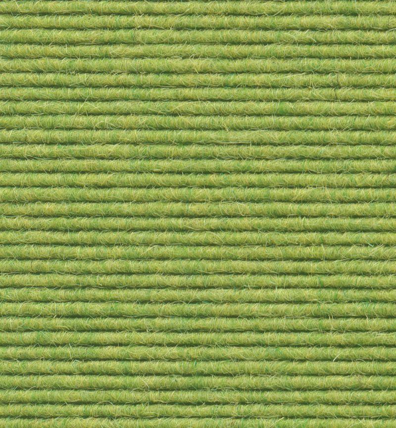 Tretford Interland Tegel Dolce Vita Kleur 622 wasabi