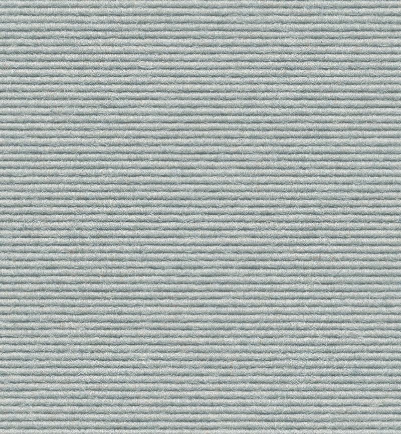 Tretford Interland Tegel Dolce Vita Kleur 640 ijs