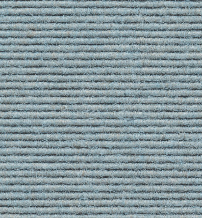 Tretford Interland Tegel Dolce Vita Kleur 641 noordpool
