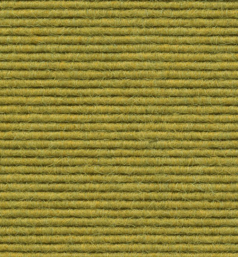 Tretford Interland Tegel Dolce Vita Kleur 643 toendra