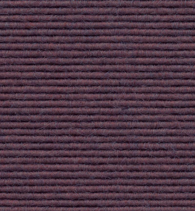 Tretford Interland Tegel Dolce Vita Kleur 644 aubergine