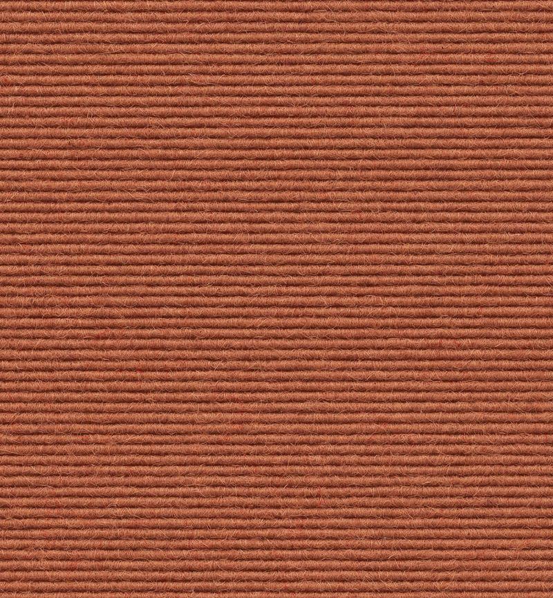 Tretford Interland Tegel Dolce Vita Kleur 645 flamingo