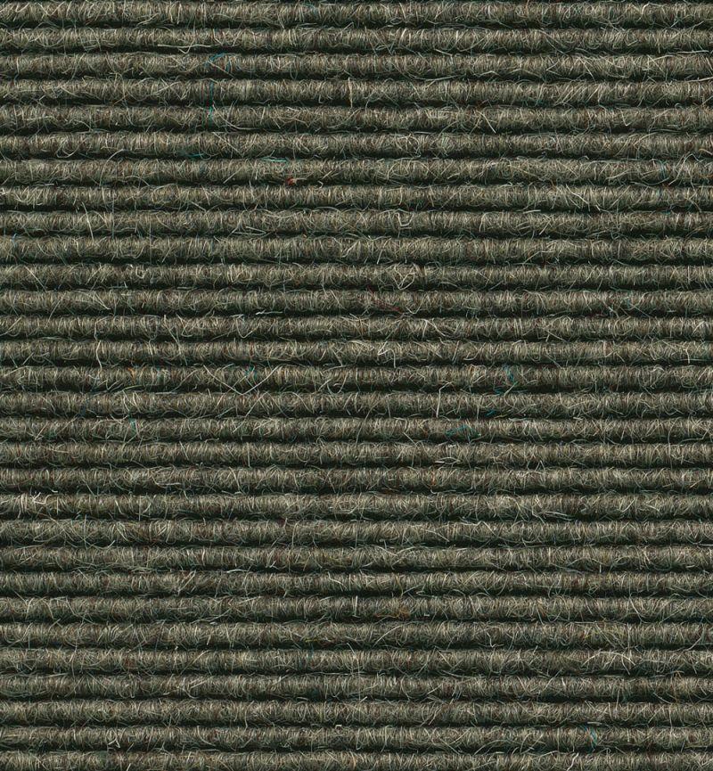 Tretford Interland Tegel kleur 519 lariks