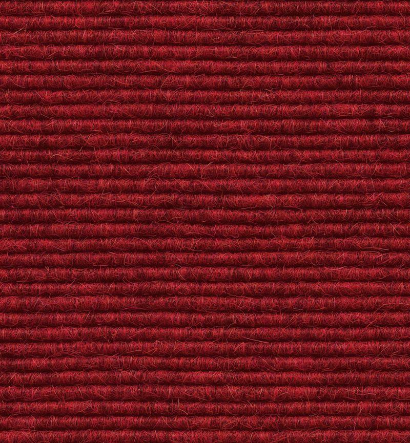 Tretford Interland Tegel kleur 524 aalbes